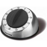 Salter 60 Minute Mechanical Timer