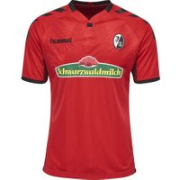 Hummel SC Freiburg Home Jersey Youth 2017/2018