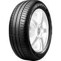 Maxxis Mecotra ME3 165/70 R14 85T