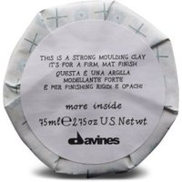 Davines Strong Moulding Clay (1000ml)