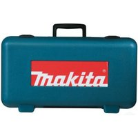 Makita 824709-8