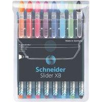 Schneider 151298