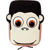 Hama Tab Zoo Monkey Sleeve (UTTZ-8-MONKEY)