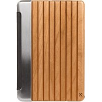 Woodcessories EcoGuard iPad Pro 9.7 (ECO068)