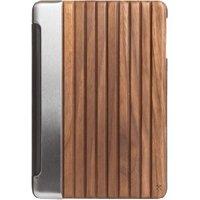 Woodcessories EcoGuard iPad mini (ECO047)