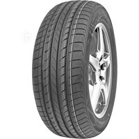 Linglong Green-Max 245/40R19 98W