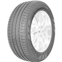Pirelli Scorpion Verde 255/45 R20 101W AO