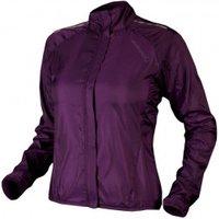 Endura Pakajak Women purple
