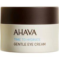 Ahava Gentle Eye Cream (15ml)