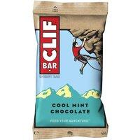 Clif Bar Cool Mint Chocolate 68g