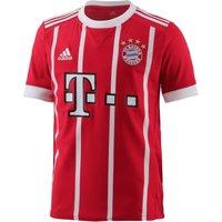 Adidas FC Bayern Shirt Youth 2018
