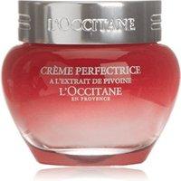 L'Occitane Pivoine Sublime Skin Perfecting Cream (50ml)