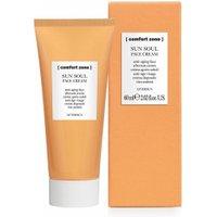 Comfort Zone Sun Soul Aftersun Face Cream (60ml)