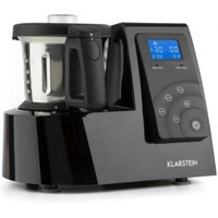 Klarstein Kitchen Hero black
