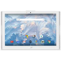 Acer Iconia One 10 (B3-A40) 16GB white