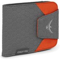 Osprey Quicklock Wallet poppy orange