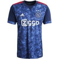 Adidas Ajax Amsterdam Away Jersey 2017/2018