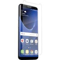 ZAGG invisibleSHIELD Original (Galaxy S8 Plus)