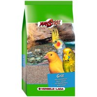 Versele-Laga Prestige Grit With Corals 20kg