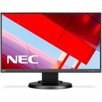 NEC MultiSync E221N black