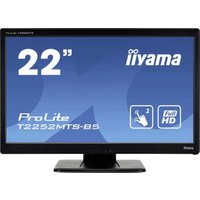 Iiyama T2252MTS-B5