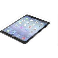 ZAGG invisibleSHIELD Original (iPad Air 2)