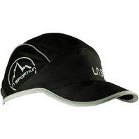 La Sportiva Shield Cap black
