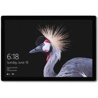 Microsoft Surface Pro i7 16GB/1TB (2017)