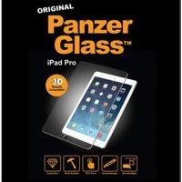 PanzerGlass Screen Protector (Apple iPad Pro 12.9)