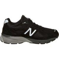 New Balance 990v4 black/silver