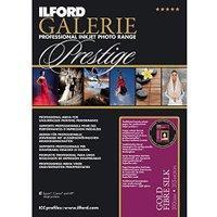 Ilford 2002000
