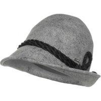 VAUDE Trekking Hat grey