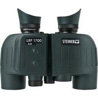 Steiner-Optik LRF 1700 8x30