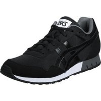 Asics Curreo black/black