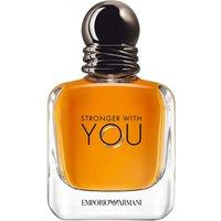 Emporio Armani Stronger With You Eau de Toilette (50ml)