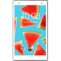 Lenovo Tab 4 8 Plus 64GB 4G white