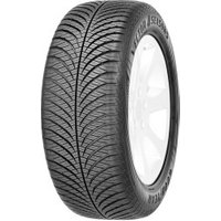 Goodyear Vector 4Seasons Gen-2 235/45 R17 97Y