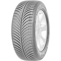 Goodyear Vector 4Seasons Gen-2 225/60 R16 102W