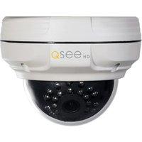 Q-See QTN8032D