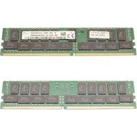 Fujitsu 32GB DDR4-2400 (S26361-F3934-L515)