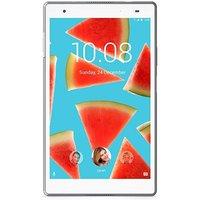 Lenovo Tab 4 8 Plus 16GB 4G white