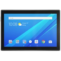 Lenovo Tab 4 10 16GB 4G Black