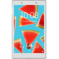 Lenovo Tab 4 8 16GB WiFi White