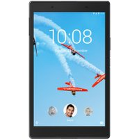 Lenovo Tab 4 8 16GB WiFi black