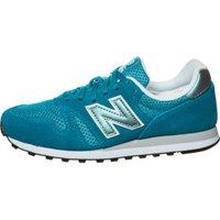 New Balance W 373 turquoise (WL373GI)