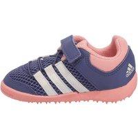 Adidas Daroga Plus AC I S76934