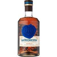 La Hechicera Fine Aged Solera Rum