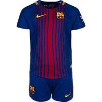 Nike FC Barcelona Home Mini-Kit 2017/2018