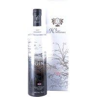 Chase Elegant Crisp Gin 0,7l 48%