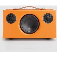 Audio Pro Addon T5 orange